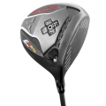 Tour Edge Exotics E8 Beta Drivers